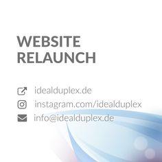 Design Web, Print Design, Corporate Design, Case Study, Web Development, Service Design, Coding, Website, Projects