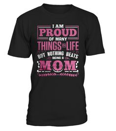 Nothing Beats Mom   => Check out this shirt by clicking the image, have fun :) Please tag, repin & share with your friends who would love it. #mothers #mom #grandma #hoodie #ideas #image #photo #shirt #tshirt #sweatshirt #tee #gift #perfectgift #birthday #Christmas