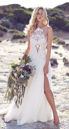 http://www.aislestyle.co.uk/wedding-dresses-c-5.html?flt_16_75=75&sort=20a