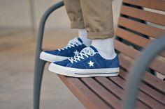 092869d5c2a 8 Best Converse One Star Shoes images