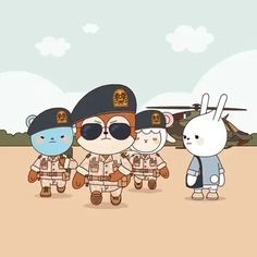 Cr.to the owner-Ep3 Song Joong Ki, Descendants, Family Guy, Dots, Fan Art, Cartoon, Photo And Video, My Favorite Things, Comics