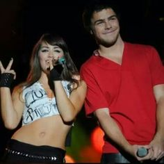 Laliter Hailee Steinfeld, Mandalay, Teen, People, Icons, Fictional Characters, Photos, Amor, Couple