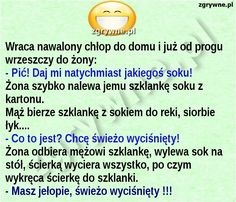 Polish Memes, Good Jokes, Funny Stories, Wtf Funny, Funny Moments, Texts, Quotes, Humor, Quotation