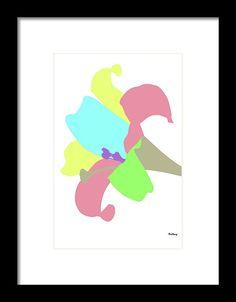 david bridburg,music notes 12,martagon,pseudolirium,liriotypus,archelirion,sinomartagon,leucolirion,daurolirion,lily,lillium,flora,flower,colorful lily,colorful flower,beautiful flower,blossom,open flower