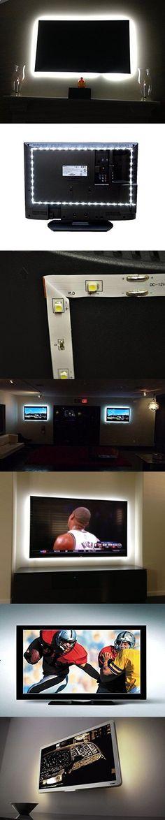 Basement Home Theater #basement (basement ideas on a budget) Tags: basement ideas finished, unfinished basement ideas, basement ideas diy, small basement ideas basement+ideas+on+a+budget