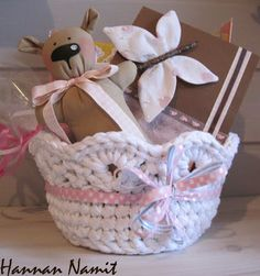 for baby girl. crochet. sewing. cards. soft toys. gift