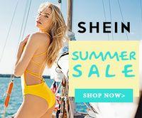 Admitad is an affiliate network Summer Sale, Shop Now, Bikinis, Bikini, Bikini Tops, Bikini Set