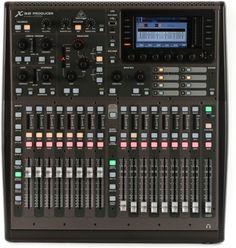 Behringer X32 Producer $1500
