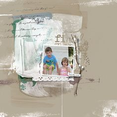 ArtPlay Palette Routin by Anna Aspnes ArtPlay Bask BrushSet by Anna Aspnes Routine WordART No 1 by Anna Aspne
