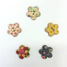 Billedresultat for blomster pinde