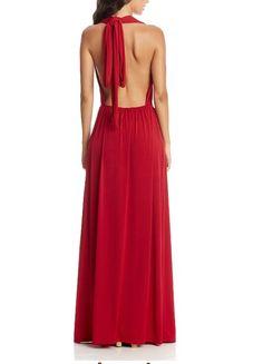 #News #dress #verano2016 #love #wow #in #1 #color #Showroom #outlet #lookdecarrie C.C. Monteclaro Pozuelo de Alarcón  #multimarca  #tienda #ccmonteclaro #Bloggers #fashion #vogue #elle #styles #model #look  #woman #madrid #loveit #ootd #girlsgeneration #cool #CentroComercialMonteclaro #style