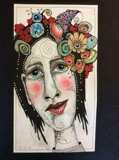 Deb Weiers - Floral