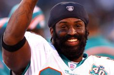 Ricky Williams Announces Golf Invitational to Benefit Cannabis Reform - MassRoots
