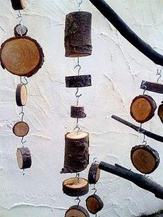 Teacher Tom's Cookie Tree detail