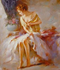 L.W.Howard