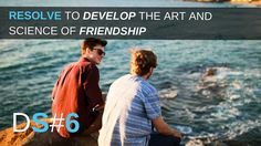 resolve the develop the art and science of #friendship  #friends  #robertkyosaki #hustle  #beastmode  #richdadpoordad #lawofsuccess #bobproctor #zigziglar #thinkandgrowrich #jimrohn #support #bossbabe #beer #habitus #fathersday #daddysgirl #kids #blondehair #beachbaby #greatday #girlboss #happiness #bigsmiles #realshit #cash #don #victory  #cashfollowtrain #coolkid #truestory #pirates #pirate   #truth #knowledge