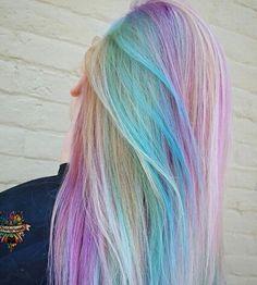 Imagem de hair, beautiful, and beauty