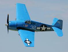 F6F Hellcat Ww2 Fighter Planes, Ww2 Planes, Fighter Jets, Us Military Aircraft, Ww2 Aircraft, Grumman F6f Hellcat, Fixed Wing Aircraft, Vintage Airplanes, Nose Art