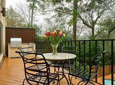 129 Sage Rd, Houston, TX 77056 | MLS #4696070 - Zillow