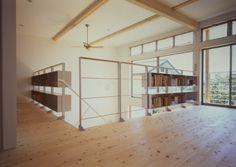 Decor, Room Divider, Furniture, Interior, Home Decor, Room