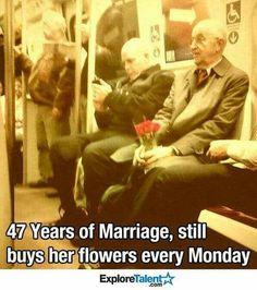 Future husband please do kind things like this