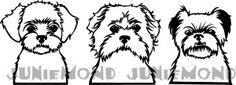 Logohunde 01