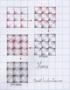 Ilana.jpg (1195×1544)