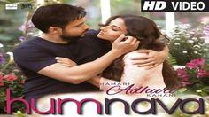 hamnava lyrics from hmari adhuri kahani Indian News Papers, Box Office Collection, Movie Songs, Upcoming Movies, Hd Video, Continue Reading, Dj, Lyrics, Couple Photos