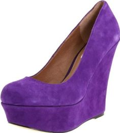 Steve Madden Women's Pammyy Wedge Pump: Price:	$44.99 - $89.99 [ http://shoes-to-go.osx128.com/steve-madden-womens-pammyy-wedge-pump-2/ ]