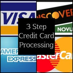 check out this great merchant processing site - http://mcmullen.yourmerchantplus.com/