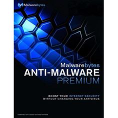 Malwarebytes Anti-Malware Premium 3.2.2.2029 Crack can detect and remove malware that even the most well-known anti-virus applications fail to detect.