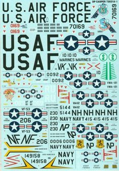 Studio Ghibli, Logos, Decals, Aircraft, Paper Toys, Fighter Aircraft, Profile, Tags, Aviation