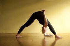 Susan Hawke : Yoga and Meditation Rooms