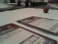 dungeons wrath of ashardalon #boardgame #fantasy #friends #dungeons