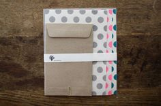 must love dots $9.00