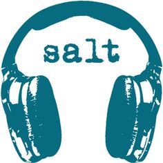 The SaltCast was a bi-weekly podcast produced from 2008-2010, aimed at pulling back the curtain on radio storytelling. From fieldwork and recording techniques to narrative and ethics, Saltcast explored the ins-and-outs of radio production.