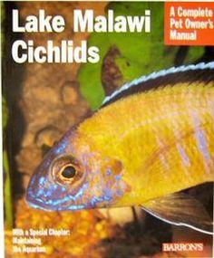 Check out these discounted Aquarium fish books! Items up to 50% off!  #Petm Barron's I Saltwater Aquarium Book I Coral Owners Manual I Aquarium Plants Mini Encyclopedia