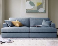 Stratus Couch by Next   Confortable space for to spend great moments   more inspiring images at http://diningandlivingroom.com/