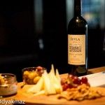 Suvla Winery