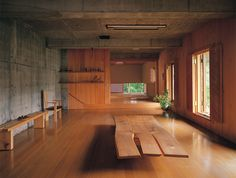 Traditional Japanese House, Japanese Modern, Japanese Interior, Tatami Room, Home On The Range, Affordable Housing, Glass House, House Goals, Interior Inspiration