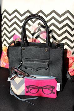 Le Timberlake du jour #11 : Ersatz Celine Nano Luggage | Minky Gigi