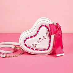 XoXo Betsey Johnson