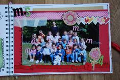 25 Best Scrapbooking Photo Booth Strips Images Photo
