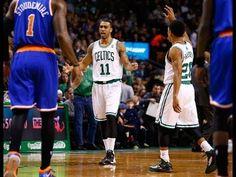 Courtney Lee 18 points vs New York Knicks 12/13/2013 - Highlights - [HD]