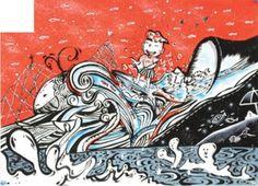 [2015학년도 서울여대 디자인 실기대회 수상작] 서울여대 실기대회는 발상과 표현, 사고의 전환, 기초디자...
