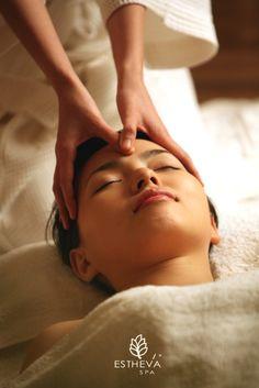 erotic massage south erotic body slide