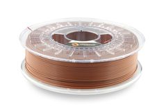 FilamentOne brings high quality, sustainable and highly functional PLA printing filament, to the market meeting the needs of the printing customer. Printing Supplies, 3d Printer Filament, 3d Printing Service, 3d Printing Technology, Set Up An Appointment, Ruby Red, Unique Colors, Abs, Pearls
