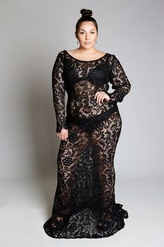 Best Apparel ImagesCurvy FashionPlus 41 Girl Clothing Size PkZOXui