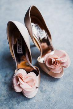 Wedding shoes Туфли на свадьбу