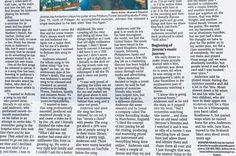 Jimmie Jay Anderson Debut Album Original Music, Debut Album, Jay